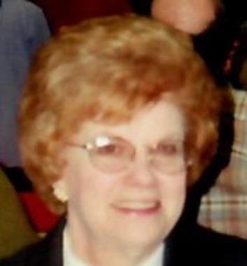 Joleen  Spires