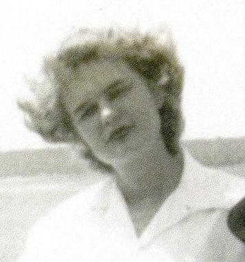 Charlie Nell Aikin