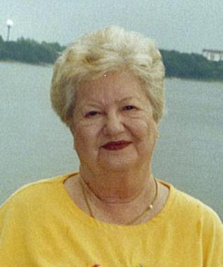 Wanda  Elliott