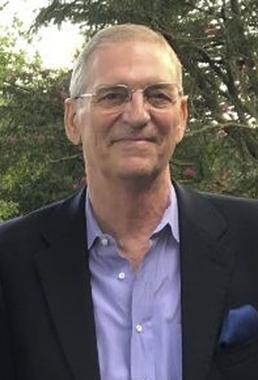 Terrence Joseph Schulte