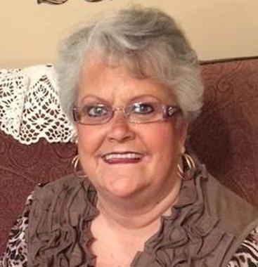 Barbara Lynn Beller Masters