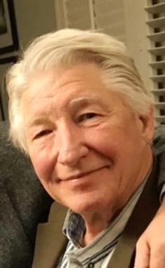Paul Jonathan Young