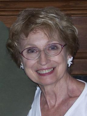 Genevieve K. Bowman