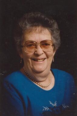 Grace A. Rehil
