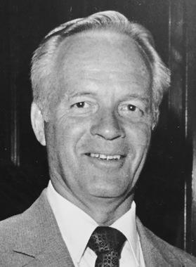 Earle D. Cornelius Jr.