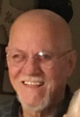 Jerry Lynn Jenkins