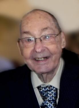 Owen R. Koehler