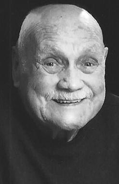 Marvin Oscar  Bagley