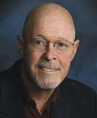 Tom Jack Shepherd