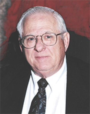 Bobby  Haxel