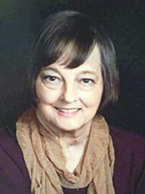Janis Lynn Mayberry