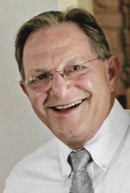 Kenneth J. Schroer