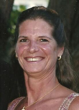 Sylvia Ruth Wisler Sullivan