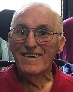 Stan F. Bradway