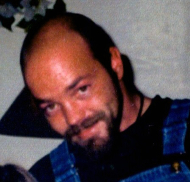 Jeffrey  Clark