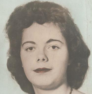 Esther L. (Tenney) Ernewein