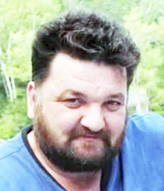 Philip E. Morse Jr.