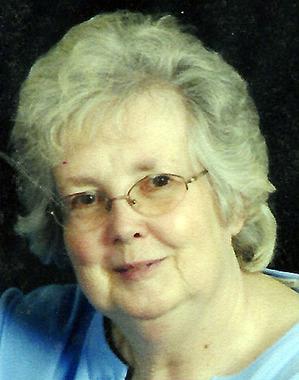 Linda Ann Conner