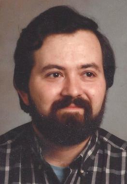 Michael A. Parkey