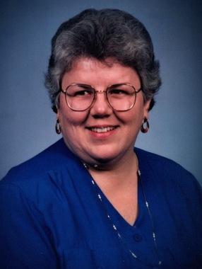 Catherine H. Quinton