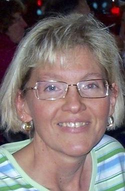 Judy A. Spencer