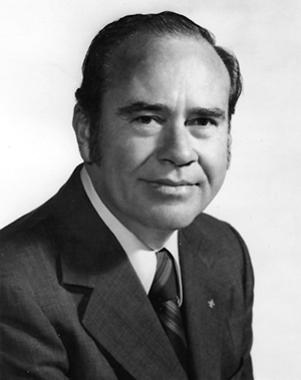 Charles  Hunt