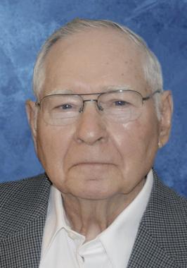 Jack Donavon Weismiller