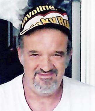 Kenneth J. Clukey