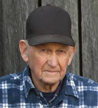 Harold  Dunagan