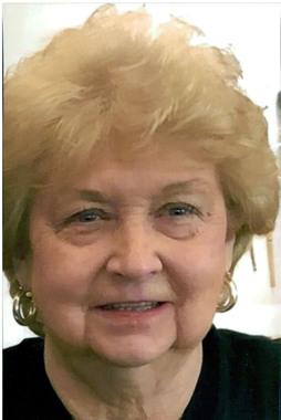 Sue  Sizemore