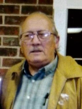 Gerald W. Wenner
