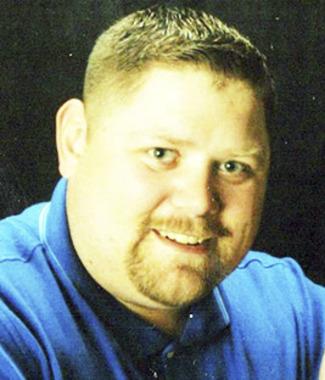 Jason M. Brooks-Ramsdell