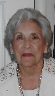 Virginia  Musselman
