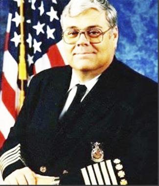 Raymond P.