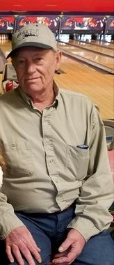 Alvin  Richards