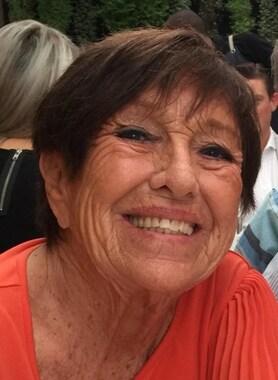 Beverly  Noffze