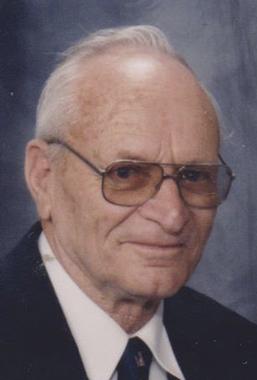 Clarence  Bramlett