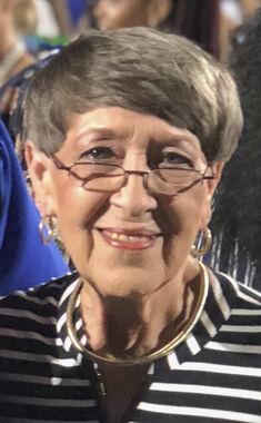 Jovonna Joyce Herrington