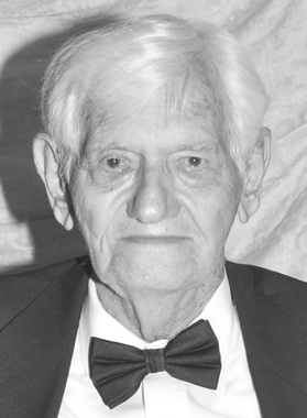 Louis Truman Goleman