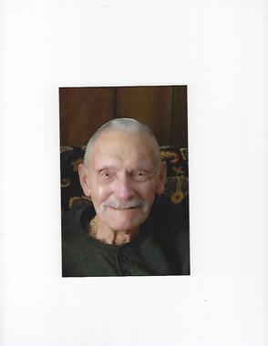 Mr. Bobby Gene Hamm