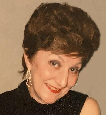 Hannah Hochman Selden