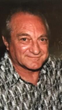 Leonard C. Colangelo