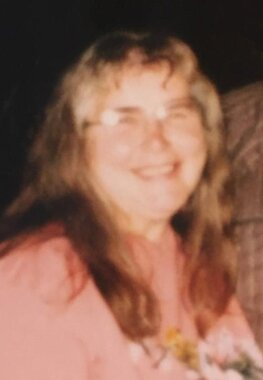 Genevieve M.  Carey