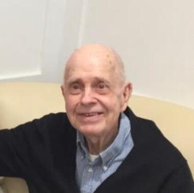 Ralph  Tarter
