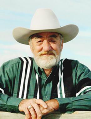 Bob  Blackwood