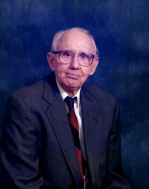Howard  Regester,