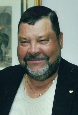 Lucian H.