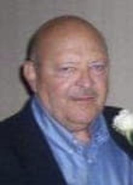 Alexander P. Pustinger