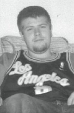 James E. Blakeman, Jr.