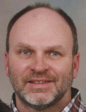 Paul J. Ikier